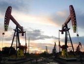 %2.9 لبرنت.. خسائر أسبوعية لأسعار النفط  بالأسواق العالمية