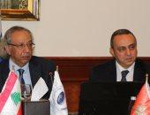 اتحاد المصارف العربية: البنوك المركزية مطالبة بدعم تعافى أسرع لأسواق المال