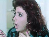 نبيلة عبيد تستعيد ذكرياتها مع فيلم الوحل بعد 23 عاما على طرحه.. فيديو