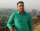 أسرة شاب قٌتل خلال مشاجرة بالهرم يتسلمون جثمانه