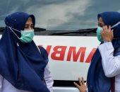 قطر تسجل 227 إصابة جديدة بفيروس كورونا مقابل شفاء 242 حالة