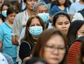 الفلبين تعلن خلوها من أنفلونزا الطيور