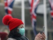 """""""التباس"""" في تطبيق الحجر الصحي ببريطانيا لاختلاف القواعد في أنحاء المملكة"""