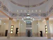 افتتاح 5 مساجد جديدة فى القنطرة بالإسماعيلية اليوم
