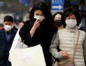 """كوريا الجنوبية لن تمدد مستوى """"التباعد الاجتماعى"""" حال تناقص الإصابات بـ""""كورونا"""""""