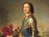 الضرائب المضحكة.. رسوم على اللحية فى عهد قيصر روسيا
