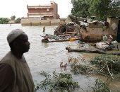 لجنة فيضان السودان توالى انخفاض مناسيب النيل فى معظم الأحباس لليوم الثانى