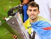 فيفا يرفض مشاركة منير الحدادى مع المنتخب المغربى