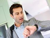 8 صفات لا تعرفها عن الشخص المتأخر عن مواعيده.. متفائل وناجح فى العمل