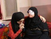 حاولت تزويج ابنتها فأصبحت مهددة بالسجن.. حكاية الست رضا (فيديو)