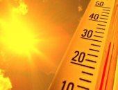 الحرارة تصل 40 درجة ورياح وأتربة.. ننشر خريطة الظواهر الجوية حتى الثلاثاء
