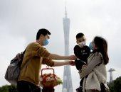 دراسة جديدة تكشف طريقة انتشار فيروس كورونا فى مبنى شاهق بالصين