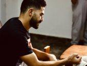 الأهلي يعلن سلبية تحليل رابيد تيست قبل مواجهة نادي مصر