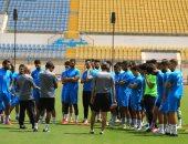 الإسماعيلى يرفض مواجهة الزمالك بعد تأجيل مباراة الرجاء المغربي