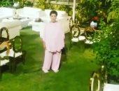ابنة رجاء الجداوى تكشف عن آخر عيد ميلاد لوالدتها قبل الوفاة.. فيديو