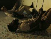 فيلم TENET يحقق إيرادات تتخطى 200 مليون دولار حول العالم