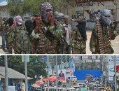 """تجنيد العملاء ودعم التنظيمات المتشددة أبرز أدوات قطر لتنفيذ استراتيجيتها فى الصومال.. مكنت صحفى بـ""""الجزيرة"""" من جهاز الاستخبارات لتفكيك ركائزه الأساسية.. و""""نيويورك تايمز"""" تفضح تورط الدوحة فى تفجير """"بوصاصو"""""""