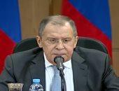 """موسكو قلقة من احتمال انتشار الإرهاب فى """"قره باخ""""..وخبراء روس يراقبون الوضع"""