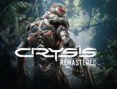 إليك ما تحتاجه لتشغيل لعبة Crysis remastered على جهاز الكمبيوتر الخاص بك