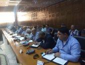 محطات تحلية مياه و7 مساجد.. أبرز مشروعات شمال سيناء المنتظر افتتاحها بأكتوبر
