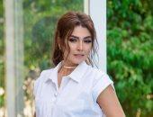 روجينا تتعاقد على مسلسل من بطولتها بتوقيع أيمن سلامة وأحمد شفيق