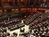 إيطاليا تستعد لاستفتاء تخفيض ثلث نوابها 20 و21 سبتمبر