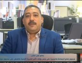 """كريم عبد السلام لـ""""إكسترا نيوز"""": دكاكين حقوق الإنسان المشبوهة لا تدافع عن المصالح الوطنية"""