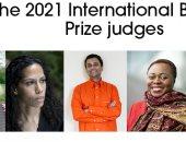 تعرف على لجنة تحكيم جائزة مان بوكر الدولية 2021.. قبل الهنا بسنة