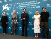 مهرجان فينيسيا يرفض التعليق على اتهامات بالعنصرية.. اعرف التفاصيل