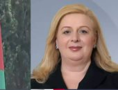 أرملة ياسر عرفات تكشف سبب القبض على شقيقها وتشن هجوما حادا ضد أبو مازن