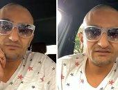 """وائل غنيم ساخراً من عبد الله الشريف: مبيض محارة فاشل و""""بيقول للبنات أنا مش شيخ"""""""