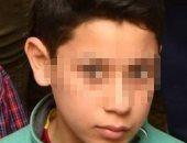 مصرع طفل بالشرقية دهسا أسفل عجلات سيارة نقل بعد خروجه من الصلاة بالمسجد