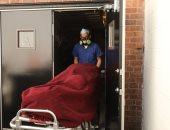 نيويورك تُكثِف اختبارات كورونا والأنفلونزا على جثث الموتى لدقة بيانات الوفيات