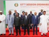 رئيس النيجر في الإيكواس يطالب بتحديد خطة انتعاش اقتصادي لما بعد كورونا