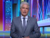 """وائل الإبراشى: قناة الجزيرة تتاجر بمشاكل البسطاء كما فعلت مع """"فيديو المسنة"""""""
