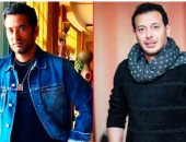 """عمرو سعد ومصطفى شعبان يبدآن تصوير """"عش الدبابير"""" نوفمبر المقبل"""