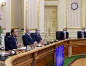 الحكومة توافق على إنشاء كلية الآثار بجامعة عين شمس