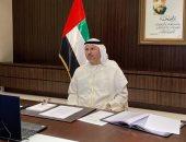 الإمارات ترحب بوقف النار الدائم فى ليبيا وتعتبرها خطوة نحو الاستقرار