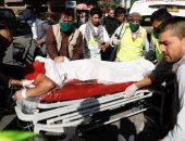 """""""التعاون الإسلامى"""" تدين بشدة التفجير الذى استهدف موكب نائب الرئيس الأفغانى"""