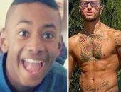 مقتل شاب أسود 21 عاما على يد 4 من اليمين المتطرف يثير الجدل فى إيطاليا