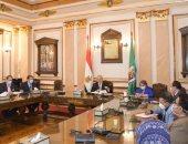رئيس جامعة القاهرة يخصص 50 مليون جنيه لدعم مستشفى الفرنساوى