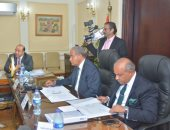 وزير التموين يعلن رسميا تأسيس البورصة السلعية المصرية