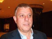 رئيس جامعة عين شمس: زراعة الكبد تستغرق الآن حوالى 5 ساعات فقط