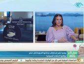 3 رحلات أسبوعيا لكل شركة.. سفير مصر بروسيا يكشف تفاصيل استئناف الطيران