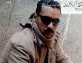 مقتل نجار وإصابة نجل عمه فى مشاجرة بسبب خلافات الجيرة بإحدى قرى الشرقية