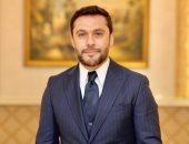 """أحمد حسن يتحدث عن قرار رمضان الخاطئ واحتفال صلاح وتمسك الأهلى بصالح """"أزمات"""""""