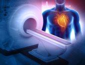 اطمن على نفسك.. اختبارات يطلبها الطبيب لتشخيص أمراض القلب