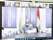 شركة مياه الفيوم تطالب مرشحى البرلمان بعدم الزج باسمها فى الانتخابات