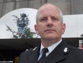 ضابط شرطة بريطانى سابق ينتحر بالحجر المنزلى بعد الاشتباه فى إصابته بكورونا
