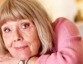 وفاة ديانا ريج بطلة Game of Thrones عن عمر ناهز 82 عاما